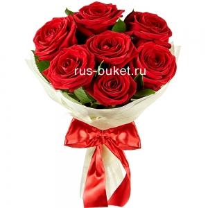 Заказ цветов туапсе фуксия где